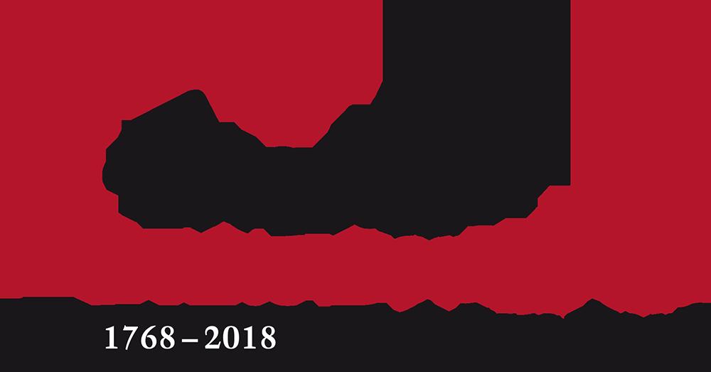 Signet Alte Dorfkirche